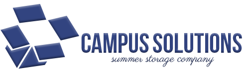 Go Campus Solutions